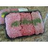 Meat Loaf beef/pork/veal