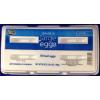 Shurfine Large White Eggs, 36 oz, 18 ct