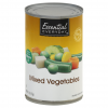 Essential Everyday Mixed Vegetables, 15 oz