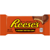 Reese's Peanut Butter Cups, 1.5 oz