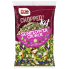Dole Chopped Salad Kit Sunflower Crunch, 10.6 oz