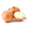 Spanish Onions