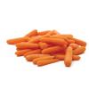 Baby Cut Carrots, 1 lb
