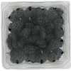 USDA Produce Organic Blackberries