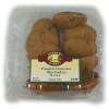Payson Market Pumpkin Chocolate Chip Cookies, 10 ct