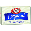 Shur Fine Original Cream Cheese, 8 oz