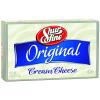 Shur Fine Original Cream Cheese, 8 oz