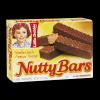 Little Debbie Nutty Bars, 12 ct