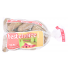 Best Choice Potatoes, 5 lb