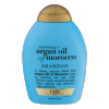 OGX Renewing Argan Oil Of Morocco Shampoo, 13 fl oz