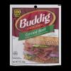 Buddig Corned Beef, 2 oz