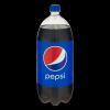 Pepsi, 67, 6 fl oz