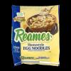 Homeestyle Egg Noodles,12 oz