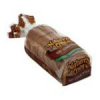 Nature's Own 100% Whole Wheat, 23 oz