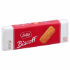Biscoff Cookie Lotus Biscoff Europe's Favorite Cookie With Coffee, 8.8 oz