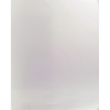 UCreate Poster Board, 22 x 28, White