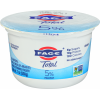 Fage Total All Natural Greek Strained Yoghurt, 7 oz