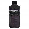Powerade Ion4 Grape Sports Drink, 32 fl oz