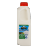 Deans DairyPure 2% Reduced Fat Milk, 1 qt