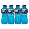 Powerade Ion4 Sports Drink Mountain Berry Blast - 8 CT