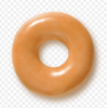 Doughnut Single