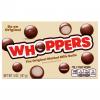 Whoppers Original Malted Milk Balls, 5 oz