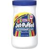Jet-Puffed Marshmallow Creme, 13 oz