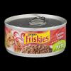 Friskies Classic Paté, 1 ct