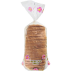 Granny's Delight White Bread, 24 oz
