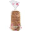 Granny's Delight White Bread, 24 oz