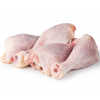 Perdue Drumsticks (Family Pack)