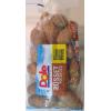 Dole Russet Potatoes, 8 lbs