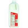 Shur Fine Milk, 1/2 gal