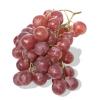Red Grapes, Small/ Medium