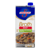 Swason 100% Natural Beef Broth, 32 oz