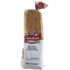 Western Family Thin Sliced Sandwich Enriched White Bread, 24 oz