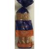 Best Yet Wheat Enriched Bread Split Top, 20.0 oz