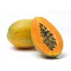 Meridol Papaya