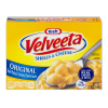 Velveeta Original Creamy Shells & Cheese Macaroni & Cheese, 12 oz