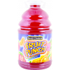Best Choice Fruit Punch, 1 gal