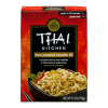 Thai Kitchen Thai Peanut Noodle Kit, 5.5 oz