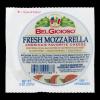 BelGioioso Fresh Mozzarella, 8 oz