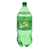 Sprite No Caffeine Lemon-Lime Soda, 2 lt