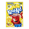 Kool-Aid Lemonade Caffeine Free Unsweetened Soft Drink Mix, 0.23 oz