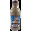 Meadow Gold TruMoo 1% Low Fat Chocolate Milk, 1 pt