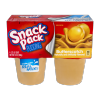 Snack Pack Butterscotch Pudding, 3.25 oz, 4 ct
