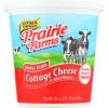 PRAIRIE FARMS COTTAGE CHEESE