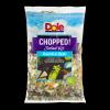 Dole Chopped Salad Kit Bacon & Bleu, 3.2 fl oz