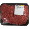 USDA Meat Ground Beef , Chuck