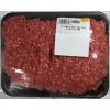 USDA Meat Ground Beef , Chuck